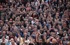 В Беларуси освободили еще двух украинцев