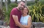 Англієць роками симулював рак, щоб маніпулювати коханою