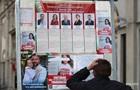 У Тихановской рассказали о результатах параллельного подсчета голосов