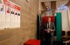 Опозиція Білорусі проти перерахунку голосів