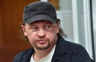 Луцкий террорист  прекратил голодовку