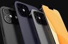 Чого чекати від нових смартфонів Apple: сюрпризи лінійки iPhone 12