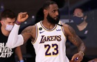 ЛеБрон вийшов на перше місце в історії НБА за перемогами в плей-офф