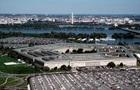США заявили про продуктивність переговорів щодо ДСНО