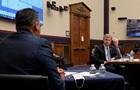 Вибори в США: ФБР звинуватило Росію у спробах знеславити Байдена