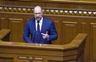 Шмигаль заявив про відсутність загроз безвізу з ЄС