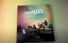 The Beatles випустять нову книгу і фільм