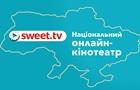 """Лесь Задніпровський: Ми бешкетували, озвучуючи героїв з фільму """"Гаррі Поттер"""" для sweet tv"""