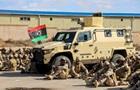 Лівійські повстанці почали переговори з урядом