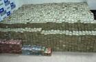 Україна до кінця року повинна повернути $ 5,6 млрд