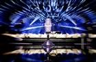 Організатори назвали варіанти Євробачення 2021