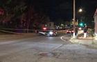 В американском Рочестере стрельба: двое погибших, 14 раненых
