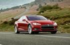 Автопилот Tesla пытался скрыться от полиции