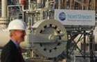 Соратник Меркель предложил заморозить проект СП-2