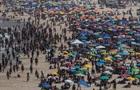 У Бразилії вже понад 4,5 мільйона випадків коронавірусу