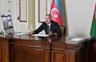 Вірменія готується до нової великої війни - президент Азербайджану
