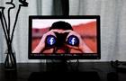 Facebook шпигує за користувачами Instagram - ЗМІ