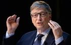 Билл Гейтс назвал сроки окончания пандемии COVID-19