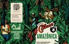 В Бразилии выпустили пиво, цена которого меняется еженедельно