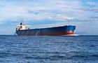 ЗМІ: Криза судноплавства грозить світовій торгівлі