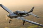 Авіакатастрофа в Техасі: четверо загиблих