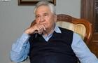 Фокин предложил решение по выборам на Донбассе
