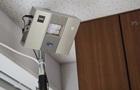 В Японии выпустили убивающую коронавирус лампу
