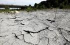 Предсказаны катастрофические засухи на Земле