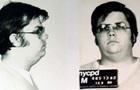 Убивця Леннона вибачився перед його вдовою