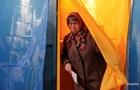 В Украине готовятся изменить избирательный кодекс из-за пандемии