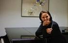 Украинка станет первой женщиной-дирижером престижного оперного фестиваля