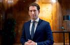 Австрия заявила о провале политики распределения мигрантов по странам ЕС