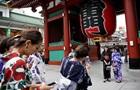 Япония частично открывает границы для иностранцев