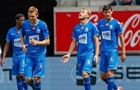 Три украинца попали в заявку Гента на матч против Динамо