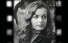 Новый дудл от Google: Кто такая Роми Шнайдер