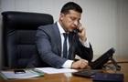 Зеленский рассказал, как общается с Путиным