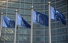 ЕС может дать Украине  теплый  кредит на €300 млн