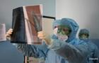 МОЗ оновило умови для лікування COVID-19 у стаціонарі