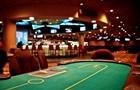 Створено комісію з регулювання азартних ігор