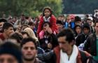 В ЄС представили нову систему міграції та притулку