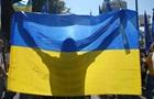 В Україні рівень тіньової економіки піднявся вище 30%