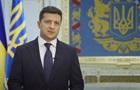 Зеленський: Україна активно бореться з пропагандою