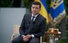 Президент України заявив про  збій  у системі ООН