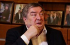 Депутат Госдумы умер от коронавируса - СМИ