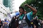 Протести у США: в Луїсвіллі сталася стрілянина