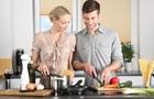 Мужчины раскритиковали поступок девушки на кухне
