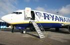 Ryanair временно отменила штрафы за перебронирование