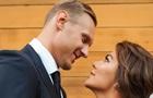 Сєдокова розповіла про причини швидкого весілля