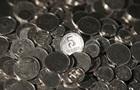 НБУ пустить з молотка 40 тонн монет