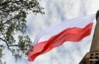У Польщі рекордна кількість заражень COVID за добу